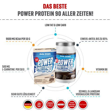 protein 90 attack attack power protein 90 das multi component protein