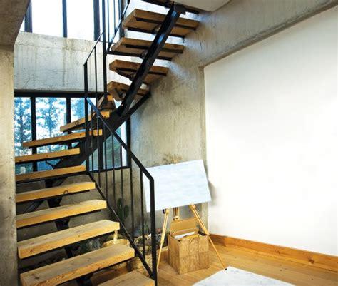 beleuchtung treppenhaus mehrfamilienhaus treppenhaus mehrfamilienhaus modern just another