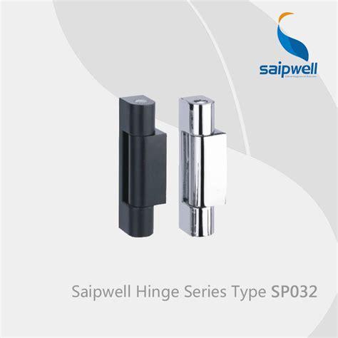shower door pivot hinges saipwell sp032 zinc alloy universal lambo door hinges
