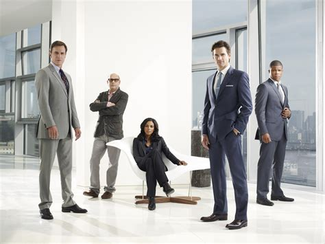 white collar white collar cast white collar photo 18068120 fanpop
