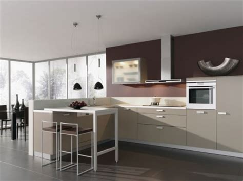 le cuisine design ixina cuisine design pas ch 232 re