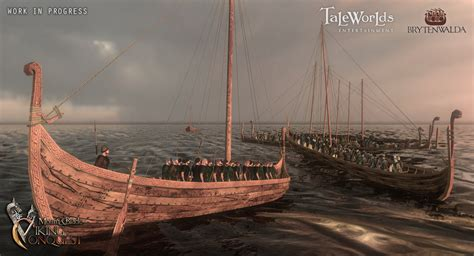 boats viking conquest mount blade warband viking conquest reforged edition