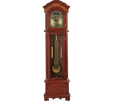 standing garden clock buy home floor standing pendulum grandfather clock