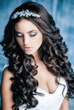 imagenes peinados para 15 con la coronita peinados para quincea 241 eras fascinantes y sencillos los