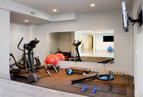 small home gym decorating ideas 41 gym designs ideas design trends premium psd
