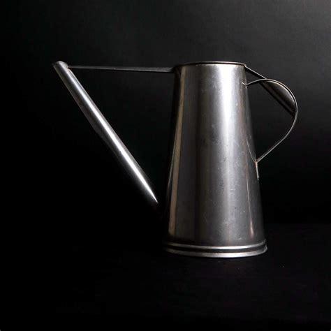 Mesin Kopi Santino Peluang Usaha Kopi Tiam Dari Pt Santino Coffee
