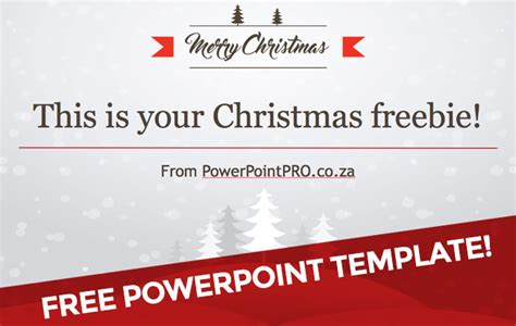 templates za powerpoint template za powerpoint gallery powerpoint template and