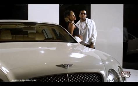 beamers and bentleys lyrics lloyd banks beamer or bentley lyrics genius lyrics