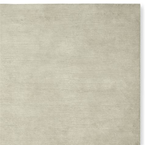 rug swatch textured solid rug swatch ivory williams sonoma