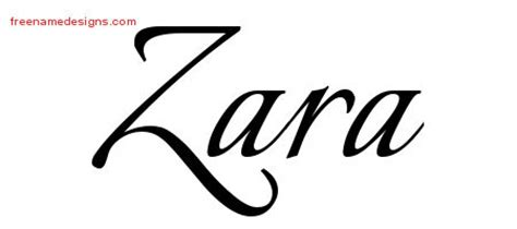 zara archives page 2 of 2 free name designs