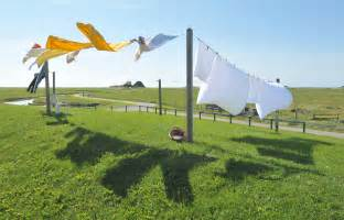 Clothes Dryer History Clothes Line Wikiwand