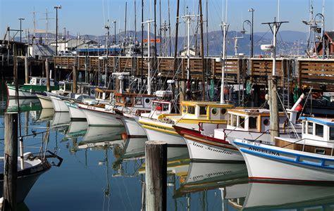fisherman s fishermen enslaved on boat escape in sf san francisco news