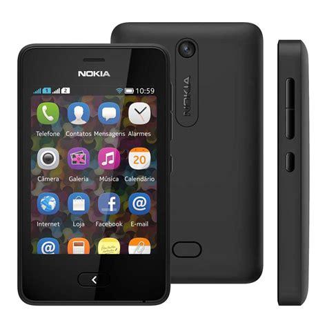 imagenes para celular touch celular desbloqueado nokia asha 501 preto com dual chip