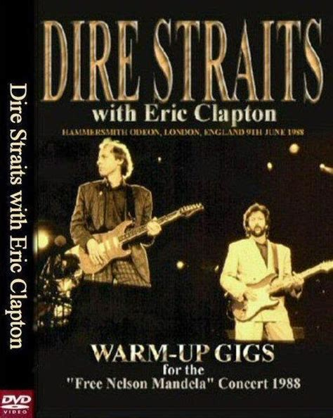 dire straits sultans of swing eric clapton con alma de blues dire straits eric clapton nelson