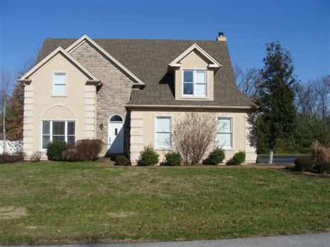 houses for rent in bowling green houses for rent in bowling green 28 images bowling green rental houses homes for
