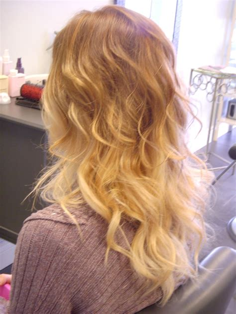 creating roots on blonde hair 24 best blonde hair images on pinterest blondes blonde