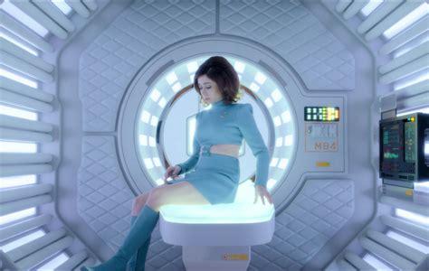 black mirror uk release black mirror season 4 netflix episodes cast release