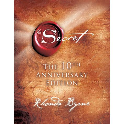 the secret a novel books the secret the secret 1 by rhonda reviews