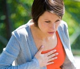 Obat Sesak Nafas Herbal Yg Uh june 2014 cara mengobati penyumbatan pembuluh darah di