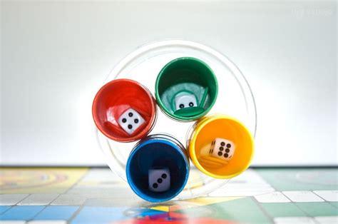 juegos de mesa para ninos 31 best juegos adaptados images on pinterest
