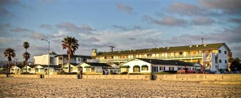 The Beach Cottages San Diego Ca Motel Reviews Photos The Cottages San Diego Ca