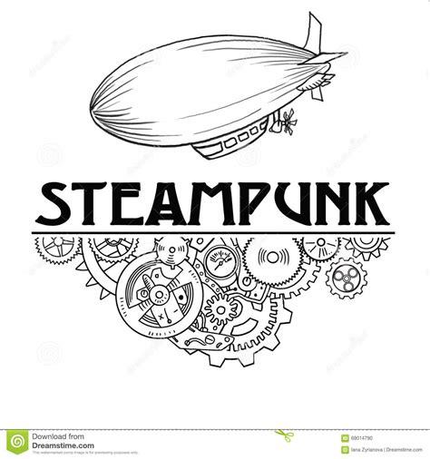 Tattoo Aufkleber Maschine by Steunk Aufkleber Mit Industriellen Maschinen 252 Bersetzt