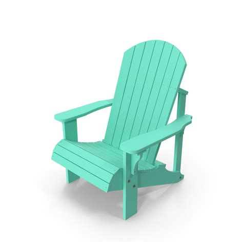 us leisure adirondack chair turquoise adirondack chair png images psds for