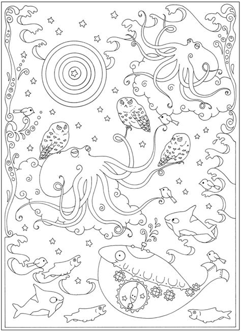 free roaring twenties coloring pages