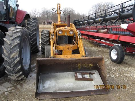 Casing Beyond B 530 530 tractor loader backhoe construction equipment tractors tractor