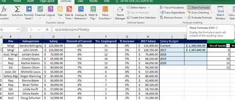 Learn Excel Spreadsheet by Sales Spreadsheet Excel Agranihomesrealconstruction Co
