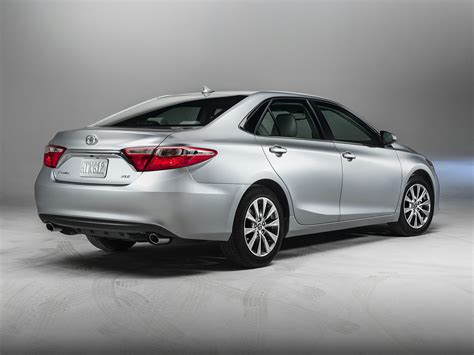 toyota camry price 2017 toyota camry price photos reviews features