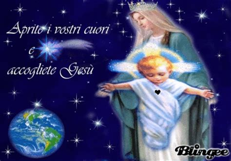 film dono madonna immagine ges 249 e maria 117712518 blingee com