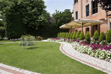 best western hotel olimpia venezia hotel in venice bw signature collection olimpia venice