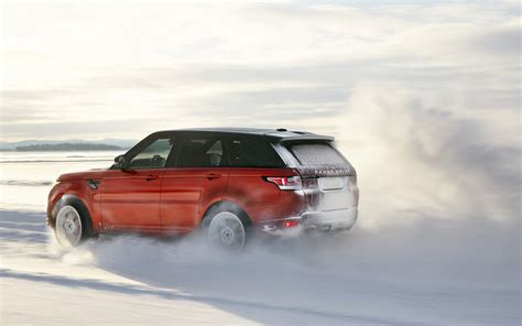 wallpaper desktop range rover sport 2014 range rover sport wallpapers