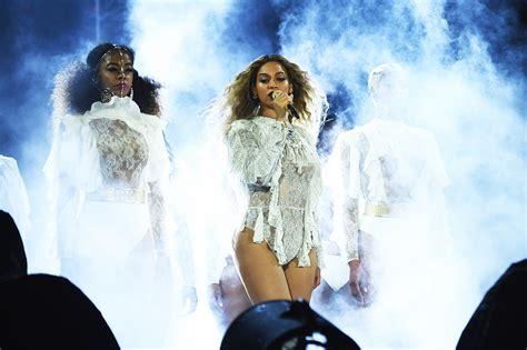 Beyonce Zip Download | beyonce dangerously in love album download zip