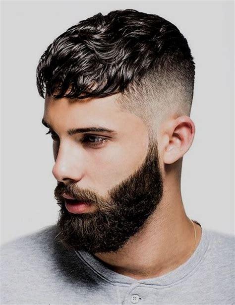 imagenes de cortes de hombre gran peinados hombre entradas 2018 los mejores cortes de