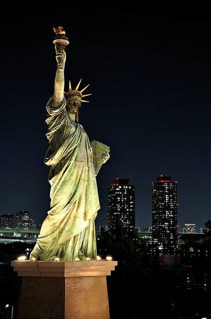 best way to see statue of liberty and ellis island 130 best statue of liberty images on statue of