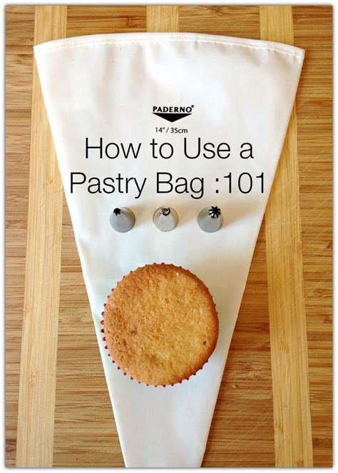 How To Make A Piping Bag From Baking Paper - 1000 images about fabulously creative diy on