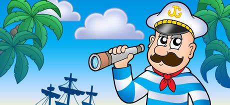 soy capitan de un barco ingles soy capit 225 n canci 243 n tradicional infantil