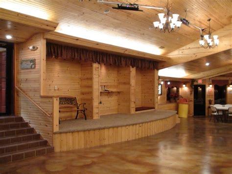 Noel Missouri Cabins by River Ranch Resort Noel Mo 64854 Photos