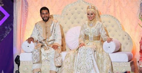 marokkanische hochzeit moroccan traditional wedding the moroccan culture