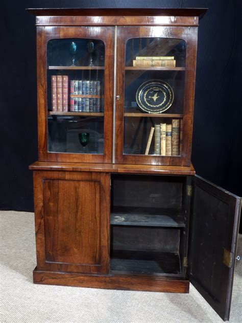antique display cabinet small display cabinet antique