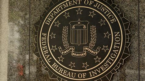 federal bureau of investigation fbi searches home of missing 3 year indian in us