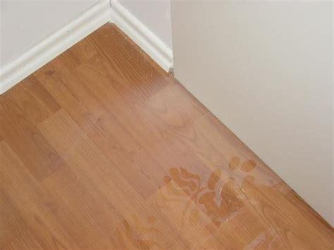 teppich hausstauballergie hausstauballergie easy carpet teppich
