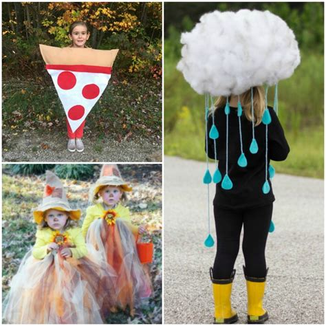 13 diy costumes for diy 28 images 13 diy costumes for 13 easy diy costumes for