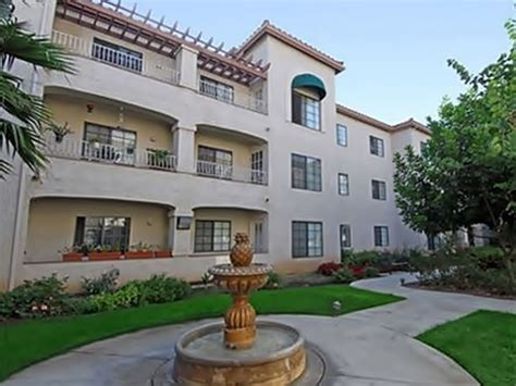 san marcos houses for rent apartments in san marcos