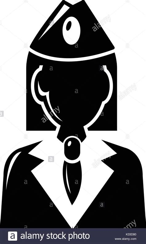conductor hat stock photos conductor hat stock images alamy