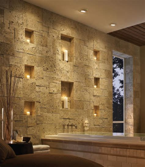 stone wall cladding catalogue revodesign studios