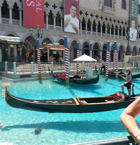 gondola boat vegas whilst on the gondola picture of gondola rides at the