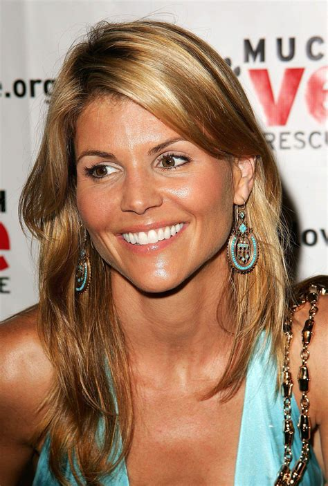 lori loughlin born lori loughlin biography lori loughlin s famous quotes